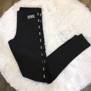 PINK Victoria secret leggings!